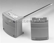 维萨拉 HMD70维萨拉 HMD70温湿度变送器