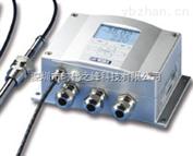 维萨拉 DMT340维萨拉DMT340露点和温度变送器