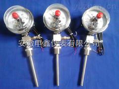 远传电接点温度计、WTYY-1021-X2/WTYY-1031-X2WSSXP-411