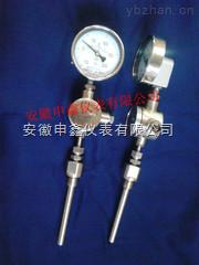 液体式防爆远传温度计、WTYY-1021-B/WTYY-1031-B/ WSSP-411B