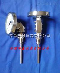 液体压力式远传耐震温度计、WTYY-1021-N/WTYY-1031N/ WSSP-411N