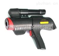 SIR2000测温仪 双色红外测温枪 SIR2000