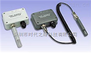 台湾衡欣AZ3531温湿度传感器