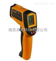 SIR60测温仪 红外测温枪 SIR60手持式
