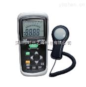 台湾泰仕TES-1335台湾泰仕TES-1335 数字式照度计