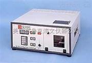 BI-XDC圓盤式離心/沉降粒度儀