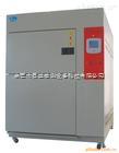 供应冷热冲击试验箱,冷热冲击试验机,冷热冲击箱
