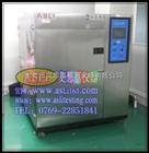 变压器冷热冲击试验仪规格 变压器冷热冲击试验仪生产厂家