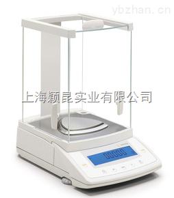 CPA64-64g/0.1mg電子天平,賽多利斯進口電子天平