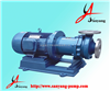 磁力泵,臥式磁力離心泵,聚丙烯磁力泵性能