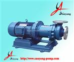 磁力泵,卧式磁力离心泵,聚丙烯磁力泵性能