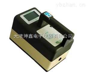 αβ表面污染监测仪