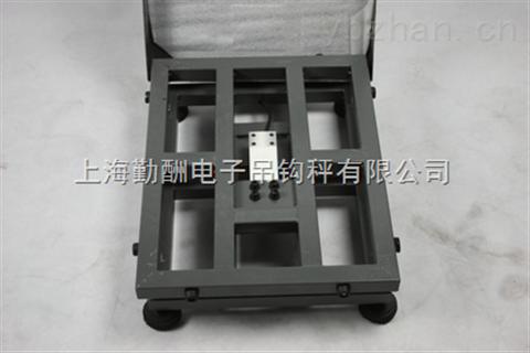 田字形秤架电子秤 高强度碳钢结构电子台秤