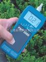 土壤盐分测定仪厂家 价格