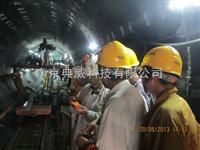 隧道施工專用有毒有害氣體檢測儀