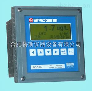 DO-5400-DO-5400工业在线微量溶解氧仪/溶解氧测定仪(ppb级)