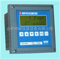 DO-5400工业在线微量溶解氧仪/溶解氧测定仪(ppb级)