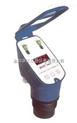 高精度超聲波液位計-高精度超聲波液位計價格-高精度超聲波液位計選型