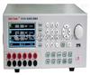 臺式熱工信號校驗儀廠家 價格 市場價 使用說明書 安裝 報價