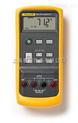 VT02 (-10 °C 至 250 °C)可视红外测温仪(成像仪)