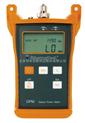 信維手持式型光功率計 光功率測試儀表 OPM-15B