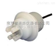 S20-懸浮固體濃度計