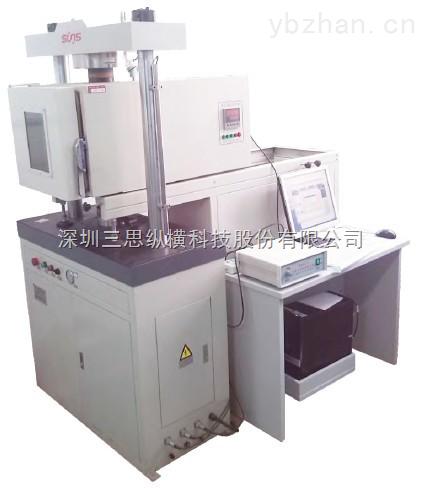 YAW系列非标高温压力试验机