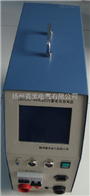 JBCD蓄电池恒流放电负载测试仪