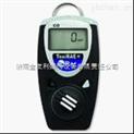 華瑞科力恒PGM-1100便攜式氧氣檢測儀
