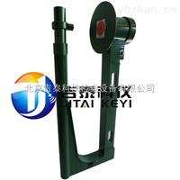 輸送帶鋼絲芯檢測儀-煤礦皮帶硫化接口檢測專用