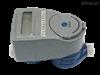 IC卡智能水表II(陶瓷阀)