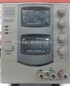 120V/2A直流穩壓電源
