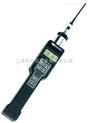 FirstCheck+2000Ex复合式气体检测仪