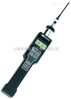 FirstCheck+2000Ex復合式氣體檢測儀