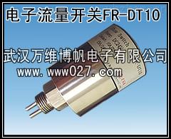 FR-DT10-流量开关 电子插入式流量开关 FR-DT10 厂家直销 现货供应
