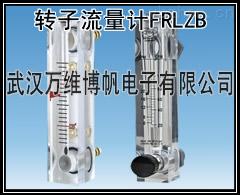 消防用流量计 转子流量计FRLZB