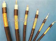 SYV-75-9-1视频线缆(128编 144编 168编 196编)