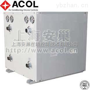 ACOL水力模块-地源热泵水力模块