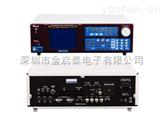 MSPG-3233MT可编程高清视频信号发生器