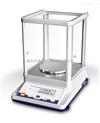 分析電子天平(1mg)