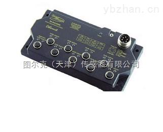 9端口工业以太网交换机 SE-84X-E924
