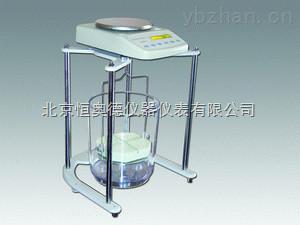 :HAD-JA50002P-恒奥德品牌硬质泡沫吸水率测定仪
