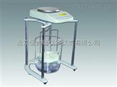 恒奥德品牌硬质泡沫吸水率测定仪