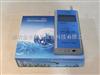 PM2.5速測儀-環保儀器