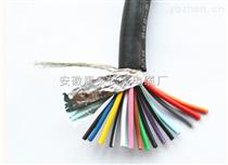 KYJVRP24*1.5控制电缆