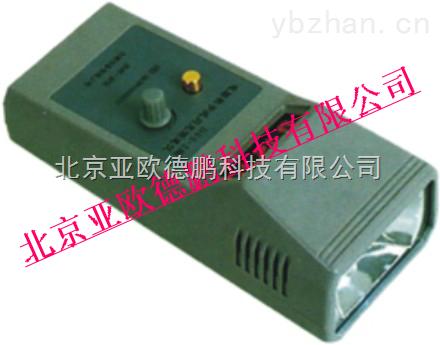 电脑数字式闪光测速仪/闪光测速仪