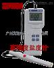 GD-31SA 多功能鹽度計(高精度)