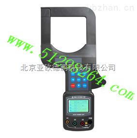 DP-7000B-大口徑鉗形電流表/鉗形電流表