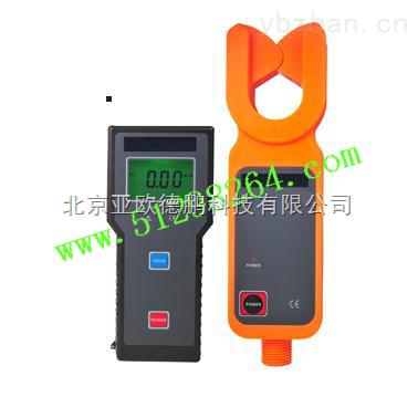 DP-9100B-無線高低壓鉗形電流表/鉗形電流表