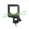 大口径钳形电流传感器/钳形电流传感器